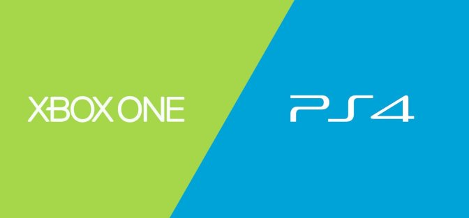 The Console War: Is it Good or Bad for Gamers?